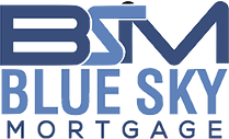 Blue Sky Mortgage of Tennessee, LLC