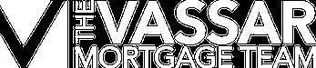 The Vassar Team Logo